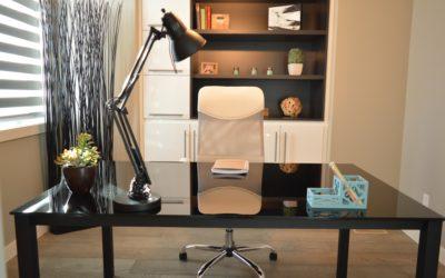 Wirtualne biuro – recepta na trudne czasy