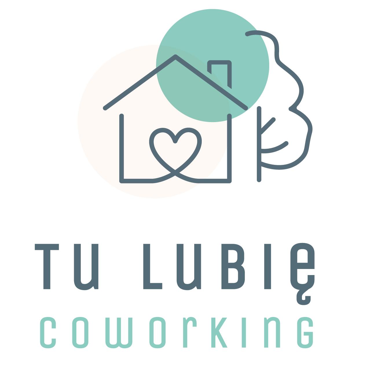 Tu Lubię Coworking, wirtualne biuro, sale szkoleniowe - Warszawa