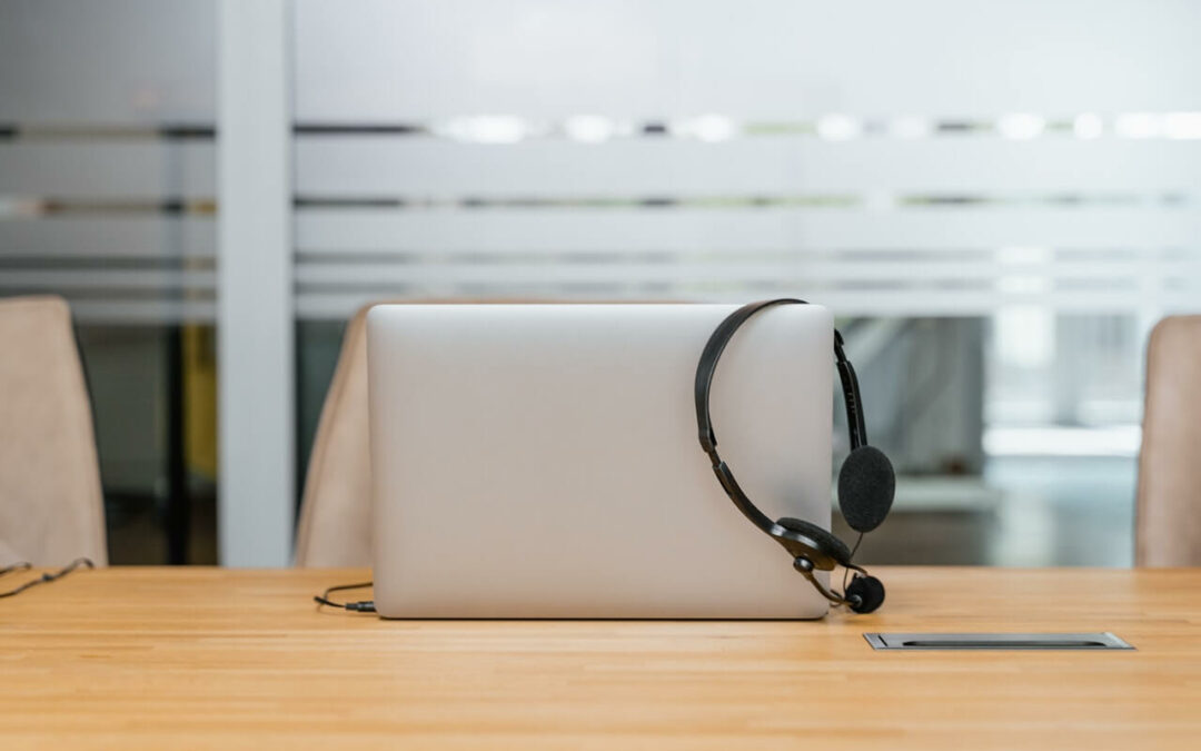 Jak coworking zmienia pojęcie miejsca pracy?
